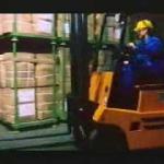 Безопасная эксплуатация станочного оборудования