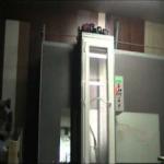 Итальянское оборудование для обработки стекла