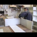 Себестоимость производства мебели