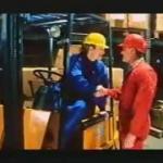 Расстановка токарных автоматов в цехах