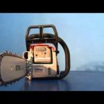 Инструкция для бензопилы штиль мс250