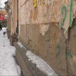 Фото шикарных ремонтов домов квартир