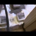 Утепление бетонных полов видео
