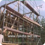 Восстанавливать старый дом
