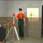 должностная инструкция мастер по ремонту оборудования - фото 9