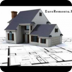 Теплоемкость строительных материалов