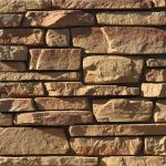 Стоимость покраски природного камня