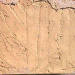 Ремонт глиняных стен