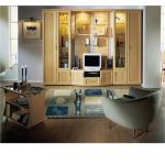 Оборудование для изготовления корпусной мебели