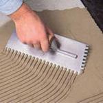 Стоимость клея для плитки ардекс