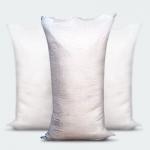 Мешки полипропиленовые повышенной прочности