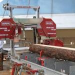 Специальность деревообработка
