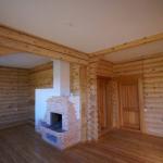 Чем обшить потолок