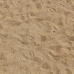 Песок Рядовой
