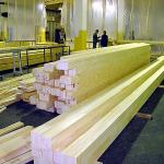 Курсы по деревообработке