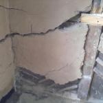 Ремонт старых деревянных домов видео