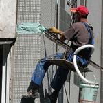 Сроки капитального ремонта