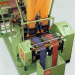 Техника безопасности при эксплуатации станочного оборудования. Описание станков, характеристики, фото, видео.