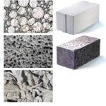 Прочность строительных материалов