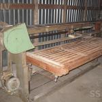 Должностная инструкция начальника цеха деревообработки