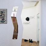 Арки из гипсокартона своими руками фото
