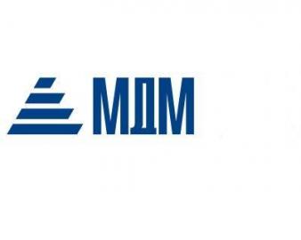 Mdm оборудование