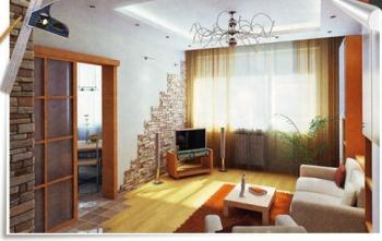 Техническое обслуживание вентиляции в панельном доме
