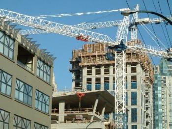 Сроки проведения капитального ремонта жилых зданий