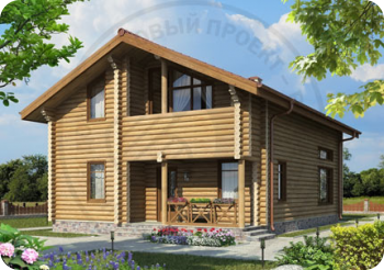 Проекты оцилиндрованных домов смета стоимость построит