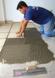 Момент клей для плитки