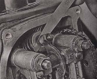 Инструкция по ремонту бензопил