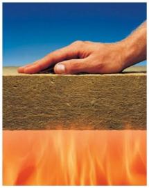 Технология утепления бетонного пола в доме