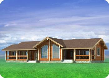Проекты домов 140 160