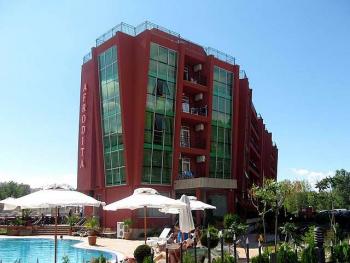 Квартира в Болгарии выгодно сейчас почему
