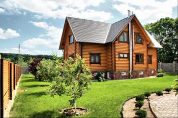 Коммерческая недвижимость московской области