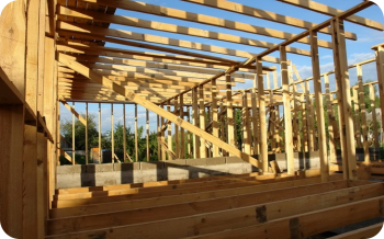 Строительство дома без опыта