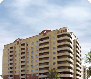 УАЗ г щелково ул газопрвода 50 новостройка фото посуточно Владивостоке