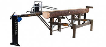 Как занятся производством пилорам?