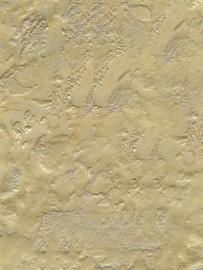 Обои имитация песка на стенах