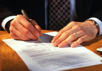 Договор продажи полорамы