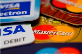 где оформить кредитную карту на 10 тысяч