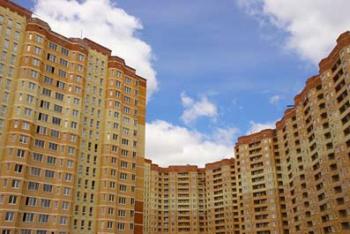 Когда проводят капитальный ремонт жилых домов?