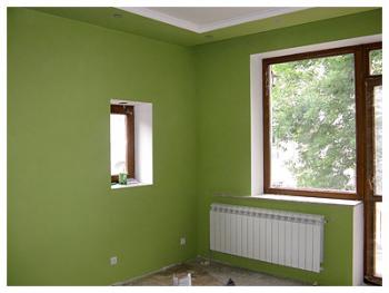 Оплата капитального ремонта многоквартирного дома