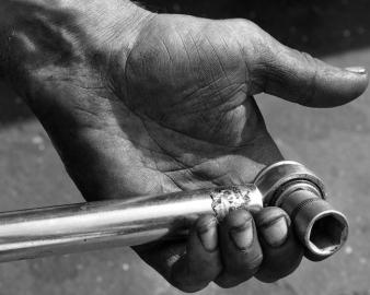 должностная инструкция мастер по ремонту оборудования - фото 3