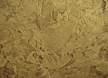 Внутрішня декоративна штукатурка стін
