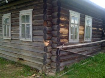 Siloz ru ремонт дома